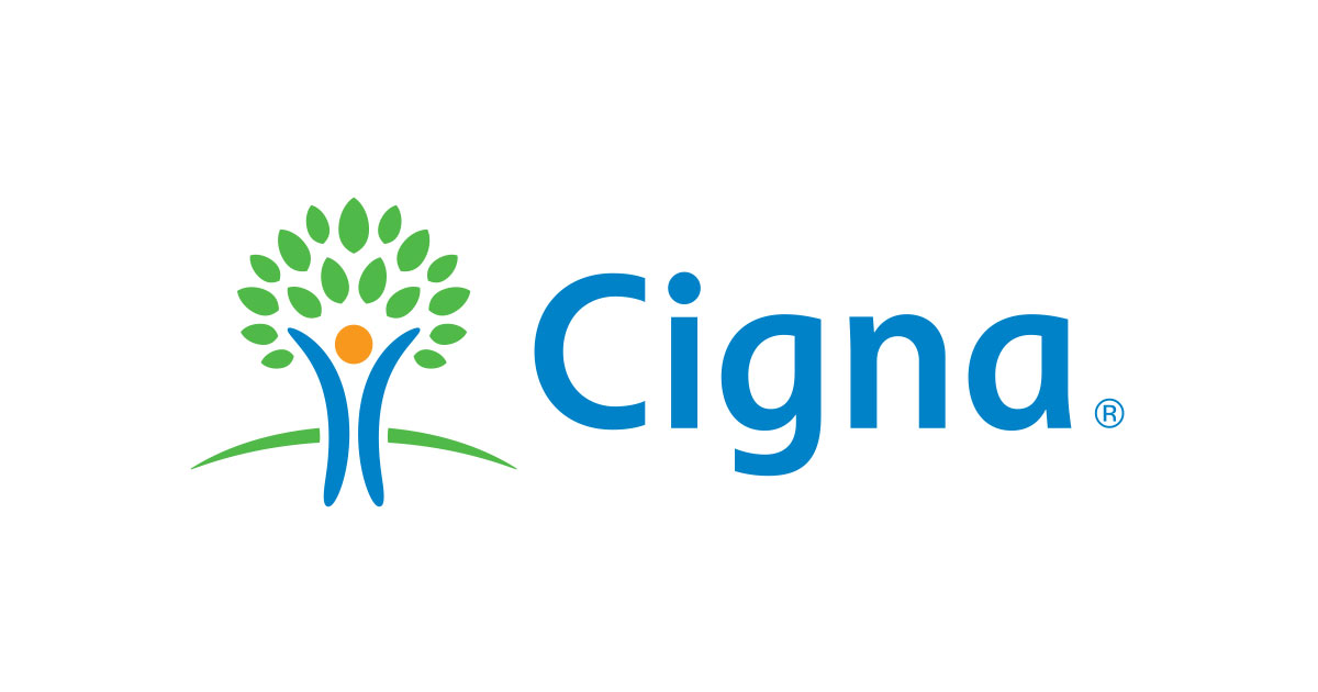Cigna Global Health Benefits Europe